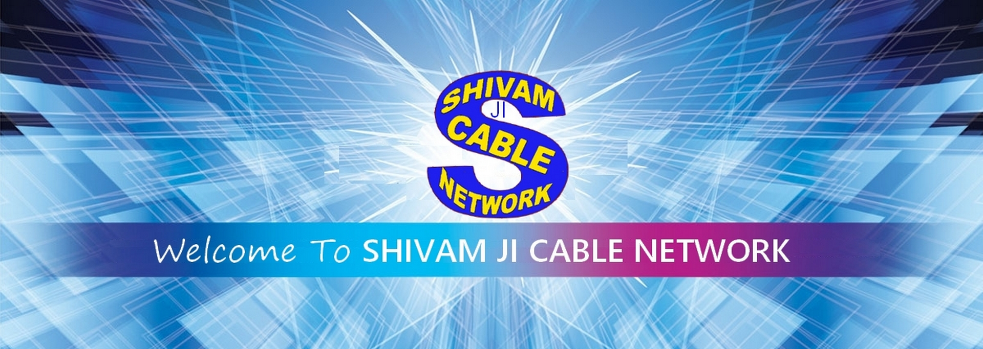 SJCN - digital cable TV India